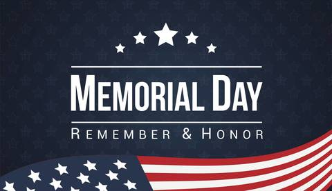 Another Honor for Bizzari: Grand Marshal of Roxbury Memorial Day ...