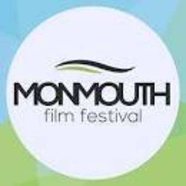 MFF Logo.jpg