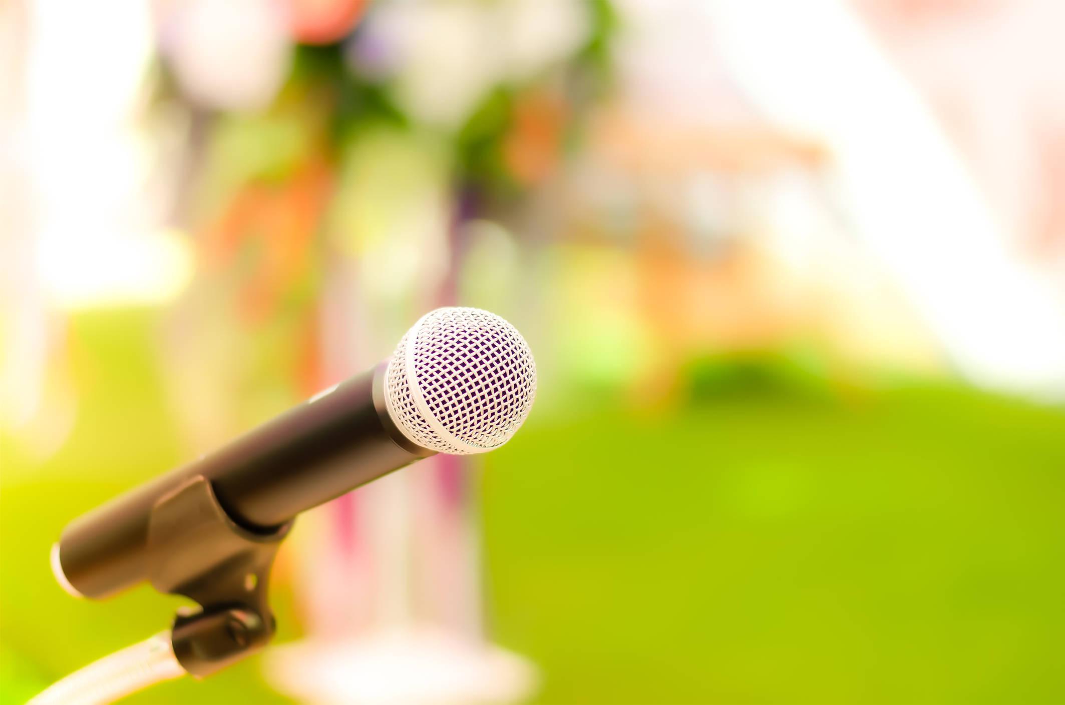 Microphone.jpg