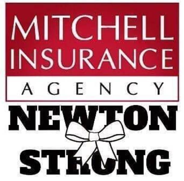 mitchell insurance.jpg