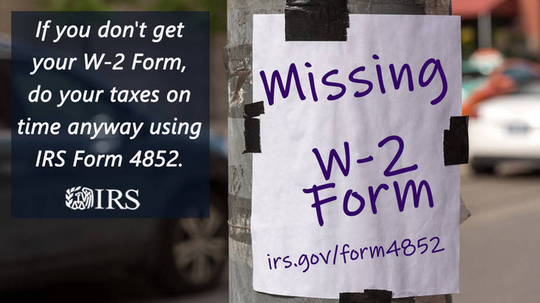 Common and costly errors taxpayers should avoid when preparing a tax return