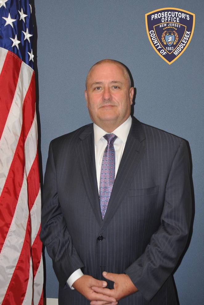 Middlesex County Acting Prosecutor Christopher L. C. Kuberiet.jpg