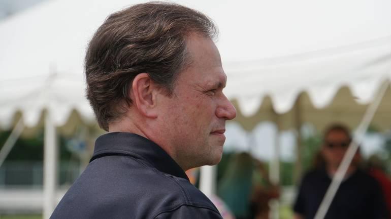 Michael J Williams4.jpg