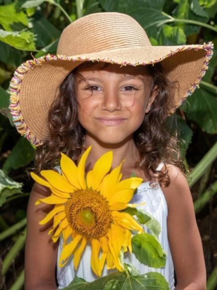 mia sunflowers.jpg