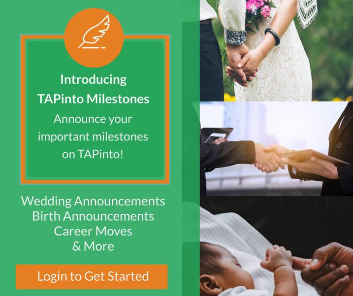 milestones social media promotion.png