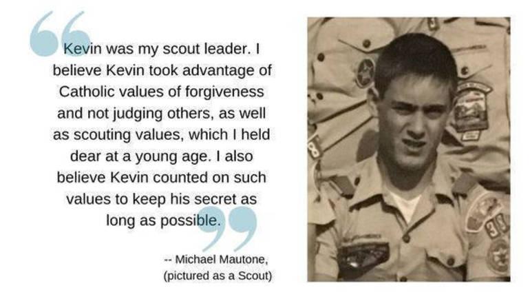 Michael Mautone - Scout photo.png
