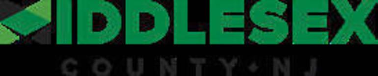 Best crop 65729a67cd1167554388 a8eba33ad3b5d59081e1 middlesex county logo