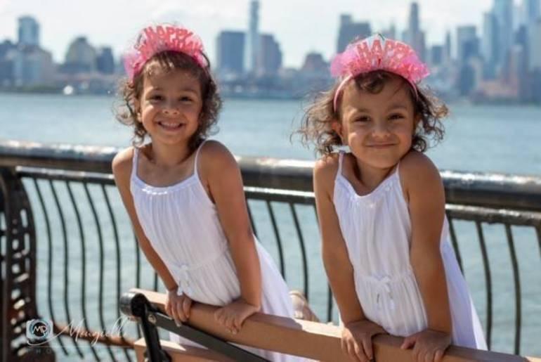 Mia_and_Mikayla Mongiello.jpg