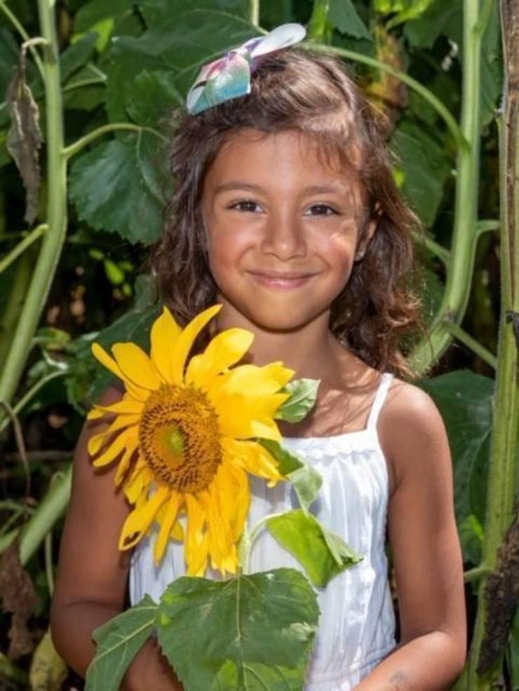 mikayla sunflowers.jpg