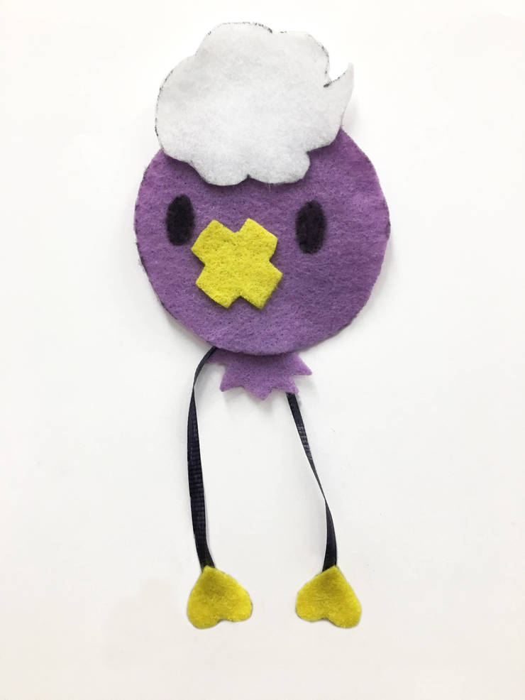 Miss Polly Pokemon Drifloon.jpg