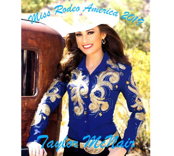 miss rodeo 2019.JPG