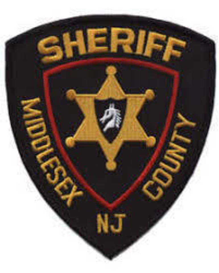 Middlesex County NJ Sheriff.jpg