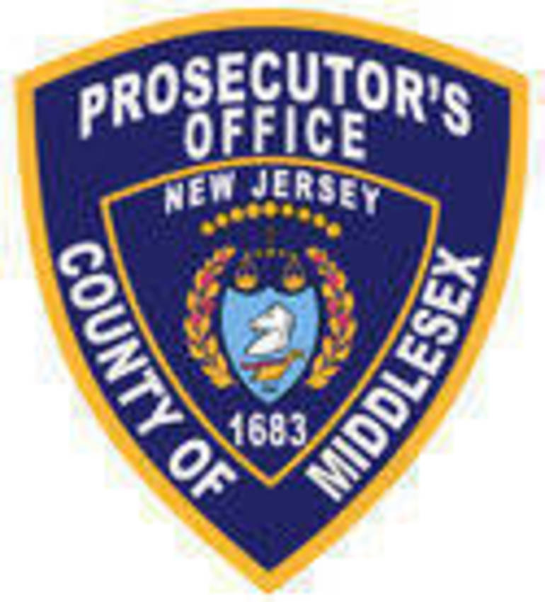 South Plainfield Resident Charged with Possessing Destructive Devices