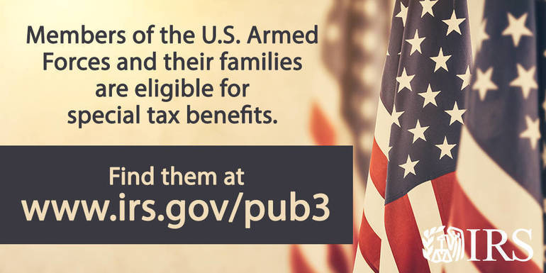 MilitaryBenefits_July2020.jpg