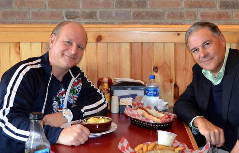 Mike Marino and Jon Bramnick.png