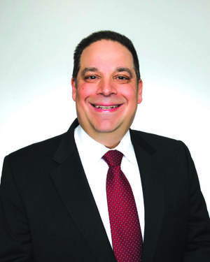 Somerset County Republican Committee Announces Nominees for Commissioner