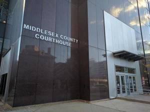 Middlesex County Court