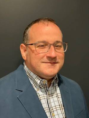 Homewatch CareGivers Appoints Michael Mitchell as Executive Director