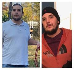 Family Says Missing Man Last Seen in New Brunswick is Known to Drop Out of Sight