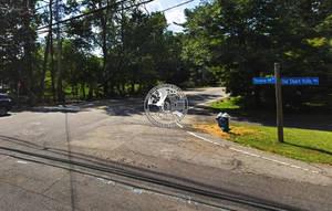 Carousel image d891b4eb02b8b4acef75 mini magick20190821 25832 6ive0p
