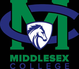 Carousel image f930ec79da444eed0104 6a3fda741991ad5ef491 middlesex college logo 2color stacked athletic