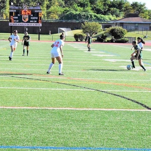 MKHS Girls Soccer 09172019.02.JPG