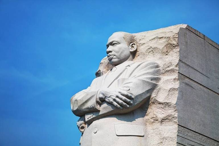 MLKMemorial.jpg