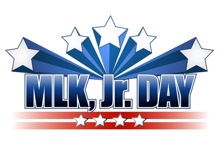 Many Montville Twp. Organizations Closed in Commemoration of MLK Holiday