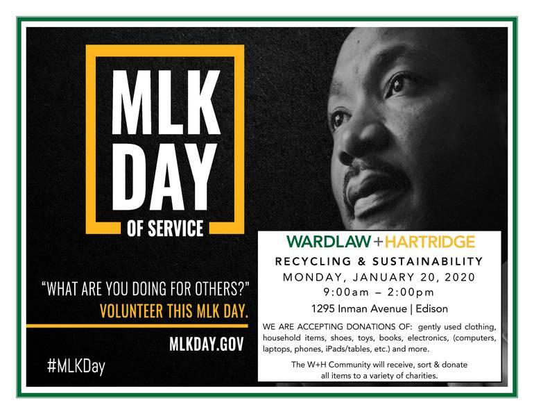 MLK Day Service 2020 External Flyer.jpg