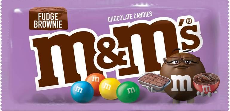 M&M Brownie 2020 Mars press kit.jpg