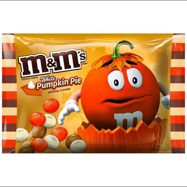 M&M pumpkin.png