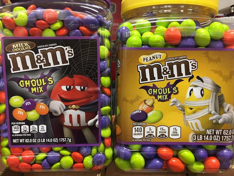 M&M GHouls mix.jpg