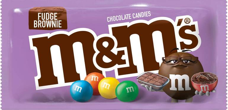 M&M Brownie 2020 Mars press kit.jpg