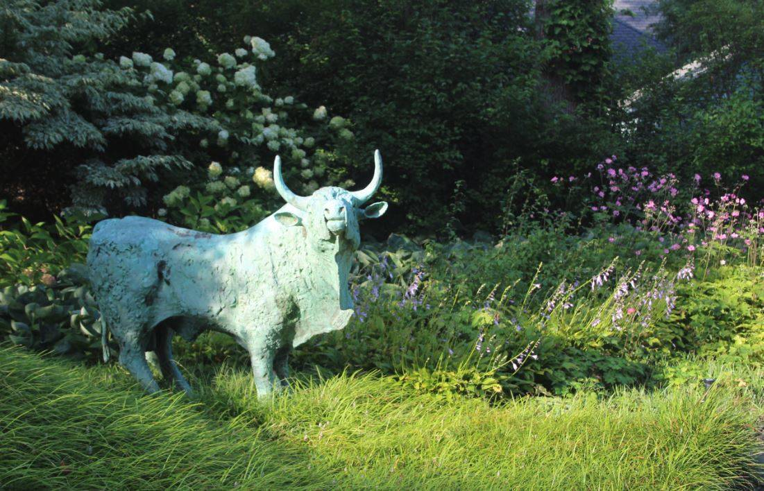 Mountsier Hardie Garden i.JPG