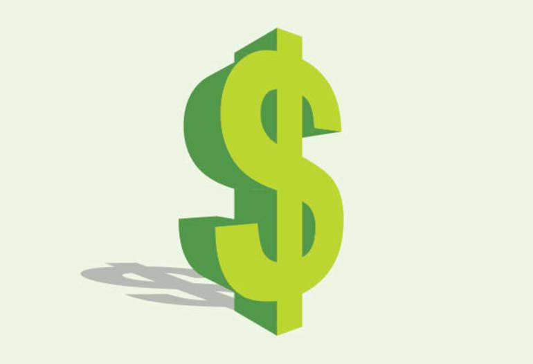Borough of Madison Awarded $10,000 for Sustainable Energy Project