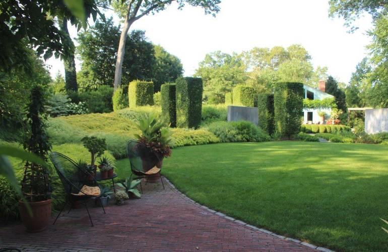 Mountsier Hardie Garden n.JPG
