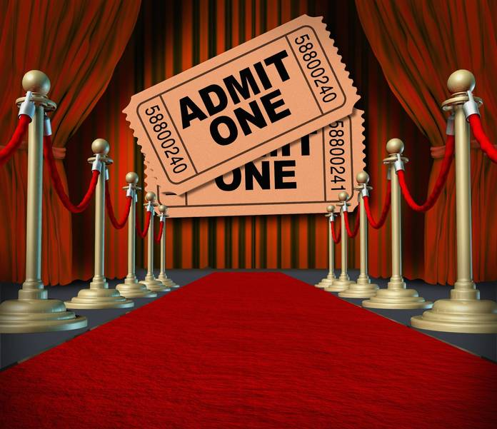 Free Movies on Fridays at the Morris County Library; Check Out What's Being Shown This January