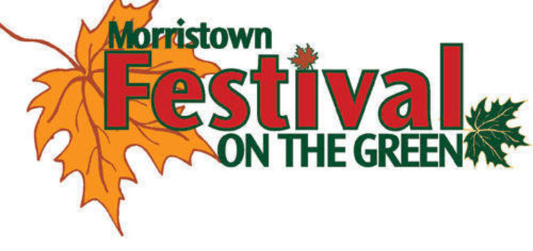 Morristown-Festival-on-the-Green-logo.gif