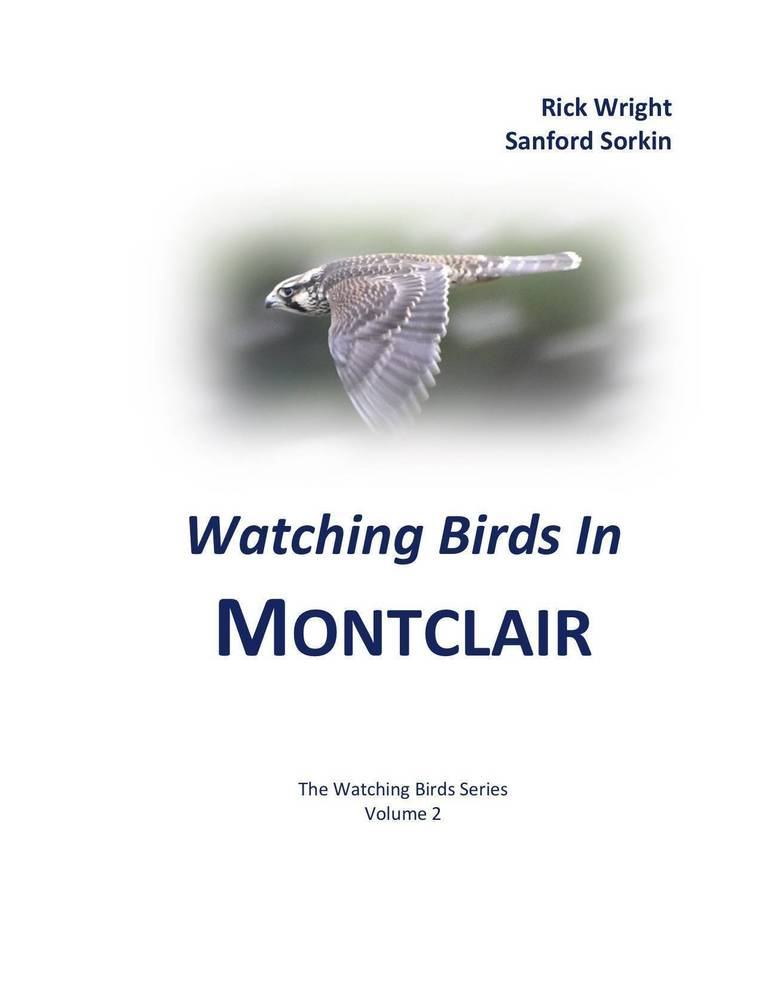 Montclair CBG front cover.jpg