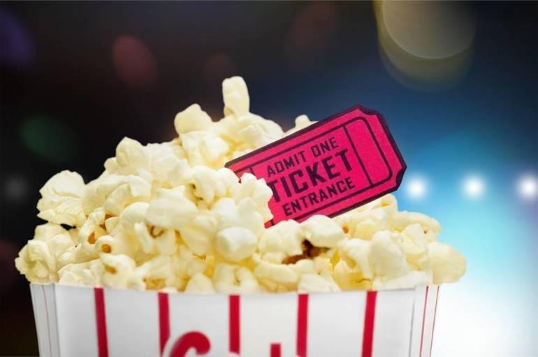 Outdoor Summer Movie Nights On Tap In Milltown