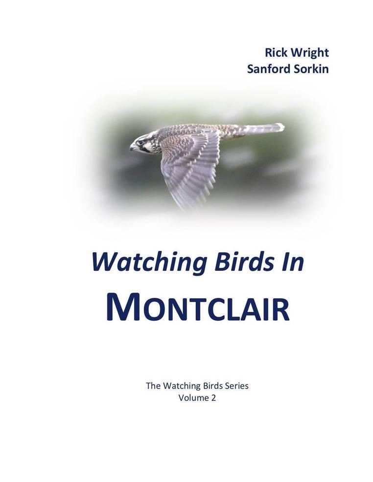 Montclair CBG front cover.jpg