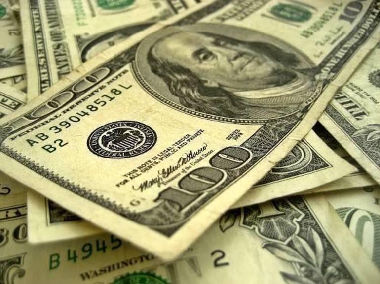 Winning Lottery Ticket sold in Warren Township