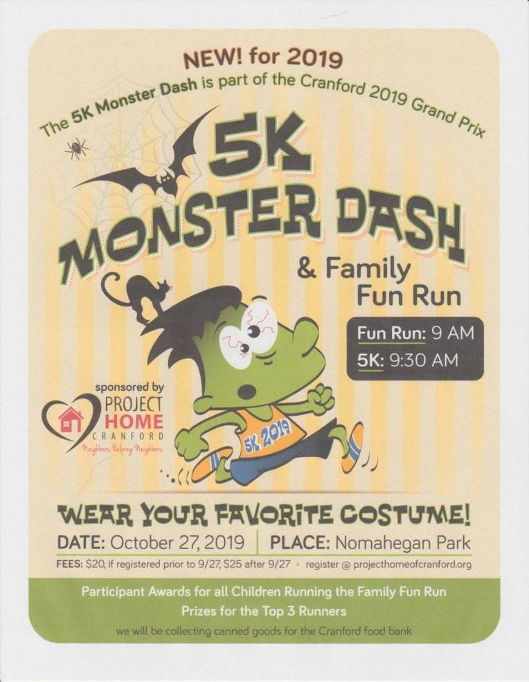Monster Dash Flyer 2019 .jpeg