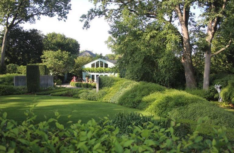 Mountsier Hardie Garden g.JPG