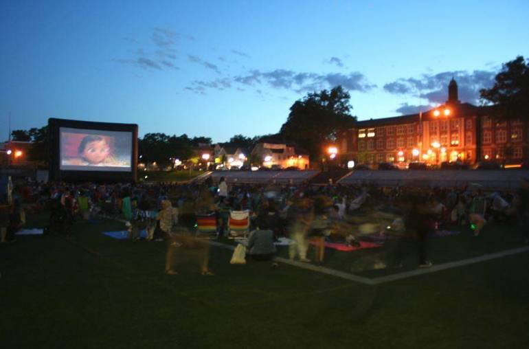 Movies Under The Stars 2017 a.JPG