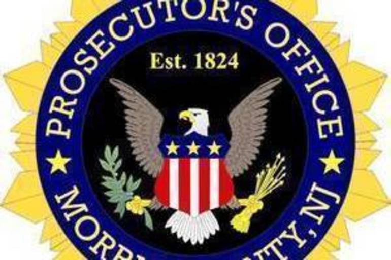Prosecutor's Office Charge Randolph Man with Insurance Fraud
