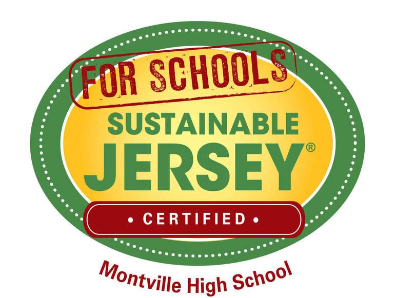 Montville HS RGB Color.png