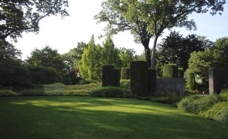 Mountsier Hardie Garden e.JPG