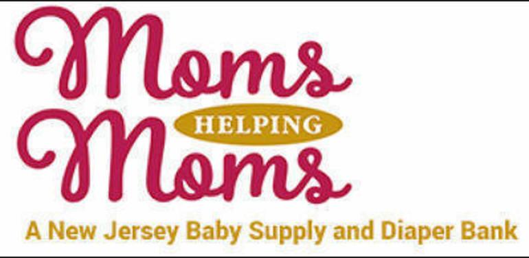 Moms Helping Moms logo.png