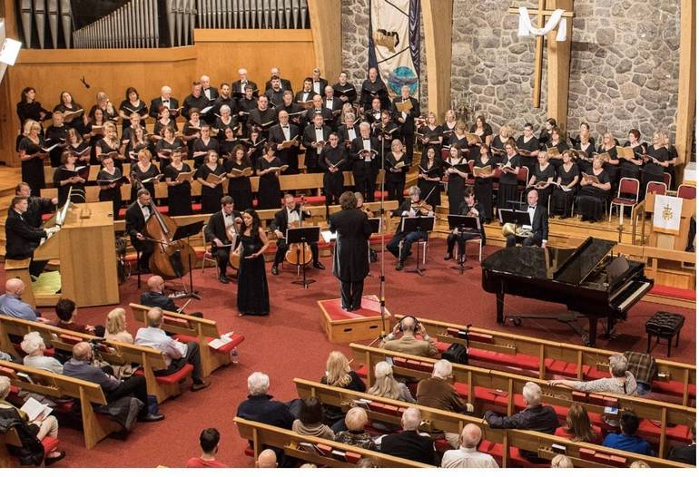 Morris Choral Society; photo by Vincent Marchese.jpg